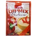 Kims Dip Mix Barbecue 16 G