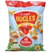 Bugles Original 125 G